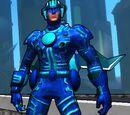 Bluebomber
