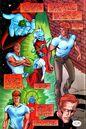 Guy Gardner Secret Files 01.jpg