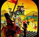 Black knights-1988.jpg
