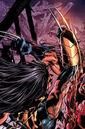 Dark Avengers Vol 1 8 Textless.jpg
