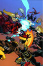New Avengers Vol 1 56 Textless.jpg