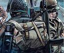 World War II from Captain America Vol 1 601 0002.jpg