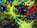Green Lanterns Infinite Crisis 01.jpg