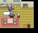 Pokémon Ruby and Sapphire (Part 1)