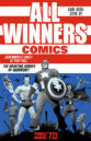 All Winners Comics 70th Anniversary Special Vol 1 1 Martin Variant.jpg