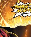 Sinestro 004.jpg
