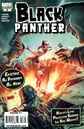 Black Panther Vol 5 6 1940's Variant.jpg