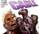 Cable Vol 2 17