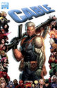 Cable Vol 2 17 70th Frame Variant.jpg