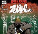 Dark Reign: Zodiac Vol 1 2/Images