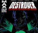 Destroyer Vol 3 5