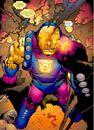 Mongul Sinestro Corps 01.jpg