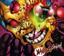 Green Lantern Corps Vol 2 26/Images