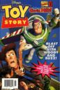Disney Comic Hits Vol 1 4.jpg