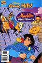Disney Comic Hits Vol 1 13.jpg