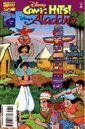Disney Comic Hits Vol 1 6.jpg