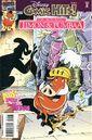 Disney Comic Hits Vol 1 8.jpg