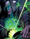 Hal Jordan 005.jpg