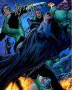 Hal Jordan 006.jpg