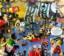 Pirates-1996.jpg