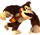 New Super Mario Bros. Mushroom Tour/bosses