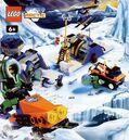 Arctic-2001.JPG