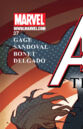 Avengers The Initiative Vol 1 27.jpg