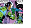 Gabriel Jones (Earth-7918)