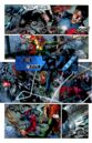 Blackest night2 pg19.jpg