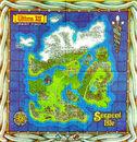 Serpentmap.jpg