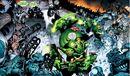 Black Lantern Corps 007.jpg