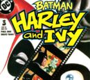 Batman: Harley and Ivy Vol 1 3
