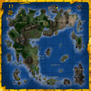 Lazarusmap.jpg