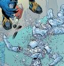 Emma Frost (Earth-616) from New X-Men Vol 1 139 001.jpg