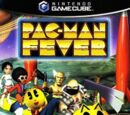 Pac-Man Fever (video game)
