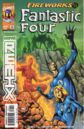 Fantastic Four Fireworks Vol 1 1.jpg