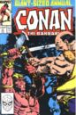 Conan the Barbarian Annual Vol 1 12.jpg