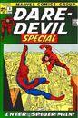 Daredevil Annual Vol 1 3.jpg