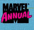 Daredevil Annual Vol 1 6/Images