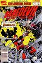 Daredevil Annual Vol 1 8.jpg