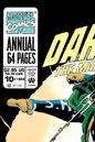 Daredevil Annual Vol 1 10.jpg
