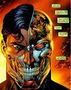 Cyborg Superman 009.jpg