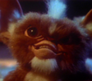 Gremlins characters
