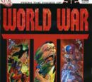 World War III Vol 1 4