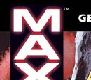 Howard the Duck Vol 3 3