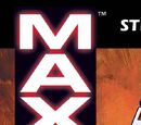 Howard the Duck Vol 3 4