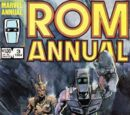 Rom Annual Vol 1 3/Images