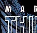 Thing/She-Hulk: The Long Night Vol 1 1