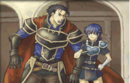 End Hector and Farina.png