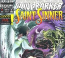 Saint Sinner Vol 1